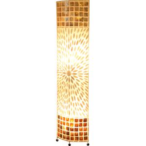 GLOBO BALI 25826 Lampa podłogowa