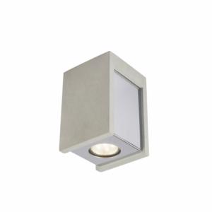 GLOBO TIMO 55011-1D Stropné svietidlo