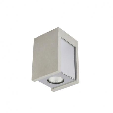 Globo 55011-1D Stropné svietidlo