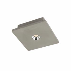 GLOBO TIMO 55011 Stropné svietidlo