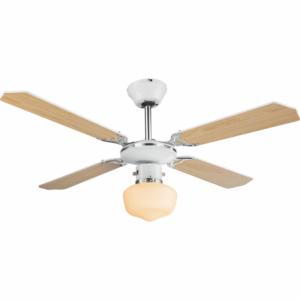 GLOBO SARGANTANA 03300 Ventilátor