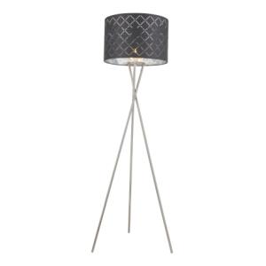 GLOBO KIDAL 15228S1 Stojanová lampa