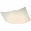 GLOBO NOIR 40484 Stropné svietidlo