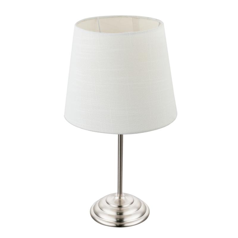 GLOBO JAROME 21001N Stolová lampa