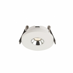 GLOBO CHRISTINE 55010-1E Süllyesztett lámpa