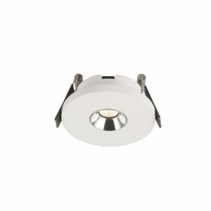 GLOBO CHRISTINE 55010-1E Corp de iluminat incastrabil