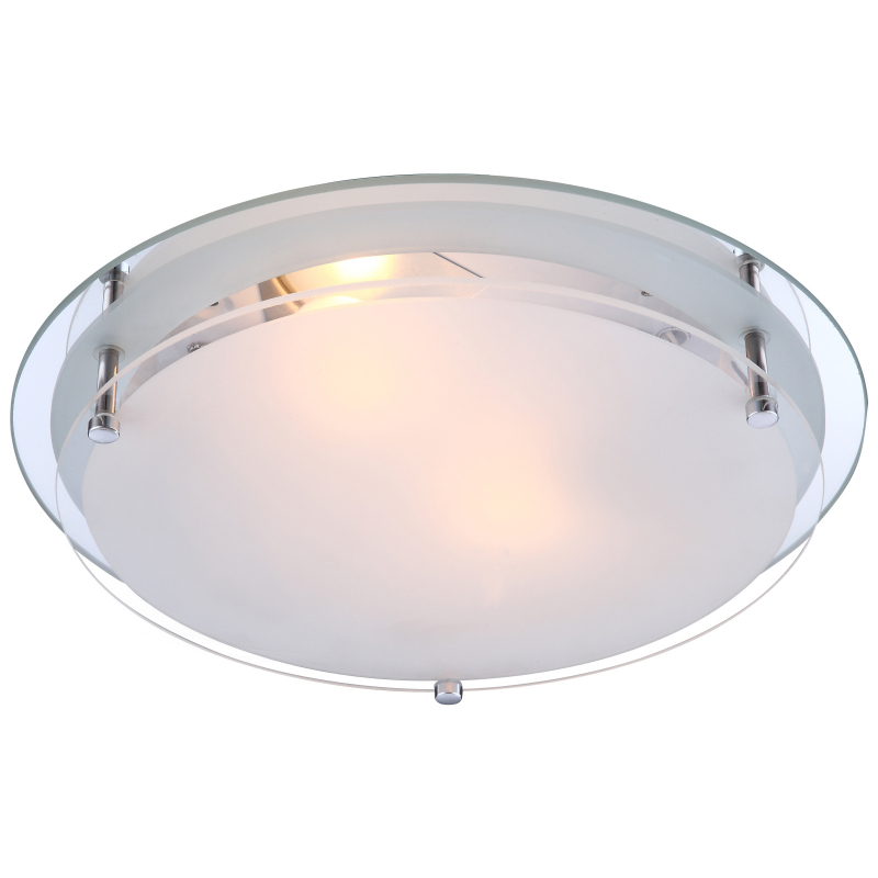 GLOBO INDI 48167-2 Stropné svietidlo