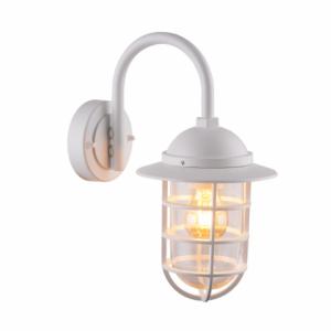 GLOBO NAUTICA 31839W Lampa ścienna