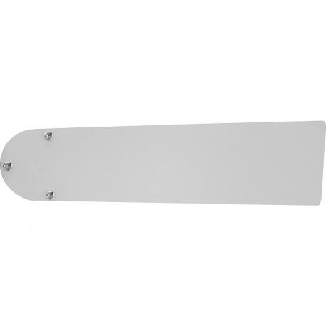Globo 0330 Stropný ventilátor