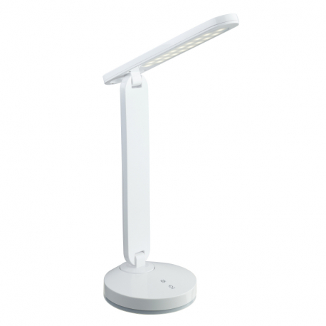Globo 58346 Stolová lampa plast