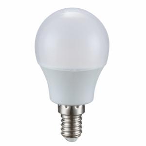 GLOBO LED BULB 10561D Žiarovka