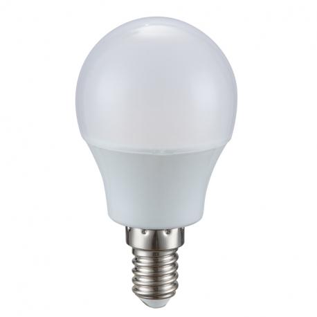 Globo 10561D LED žiarovka
