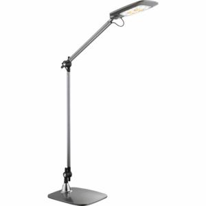 GLOBO PATTAYA 58272 Stolová lampa