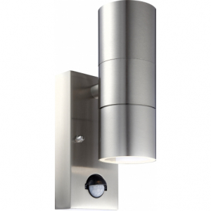 GLOBO STYLE 3201-2SL Venkovní svítidlo