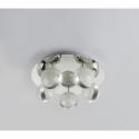 GLOBO TOBIAS 56007-5 Stropné svietidlo