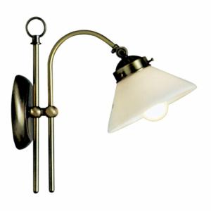 GLOBO LANDLIFE 6872 Lampa ścienna