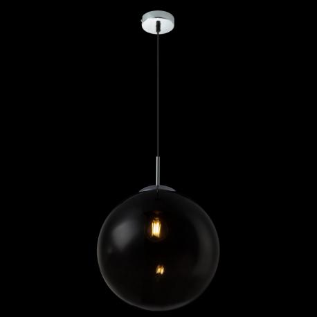 Globo 15863 Závesné svietidlo