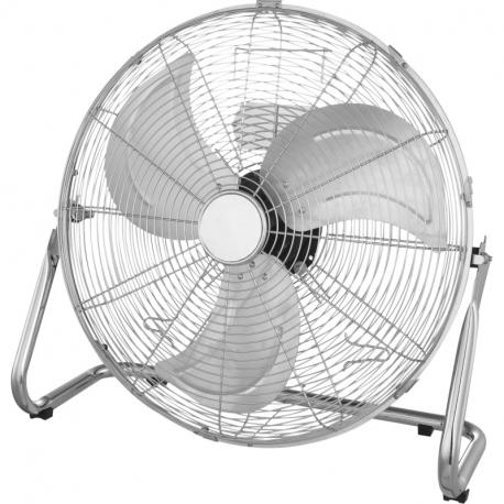 Globo 0313 Ventilátor