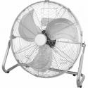 GLOBO VAN 0313 Ventilátor