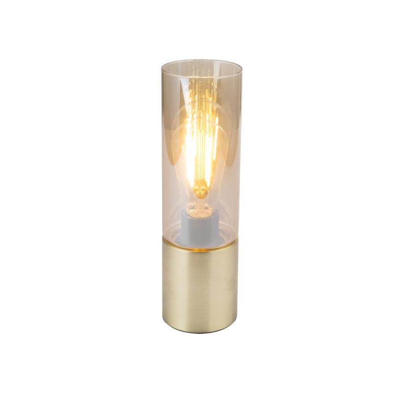 GLOBO ANNIKA 21000M Stolová lampa