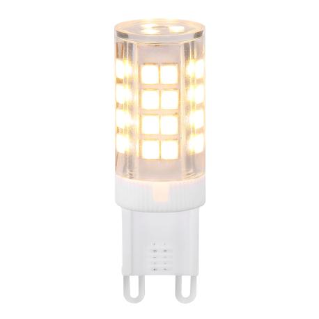 Globo 10676 LED žiarovka