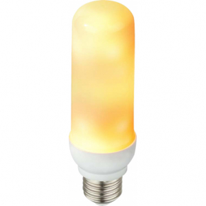 GLOBO LED BULB 10100 Iluminat decorativ