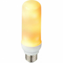 GLOBO LED BULB 10100 Dekoratívne svietidlo