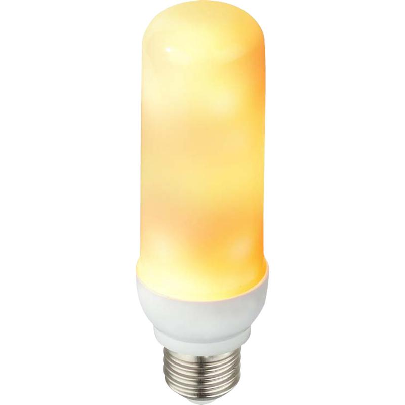 GLOBO LED BULB 10100 Žiarovka