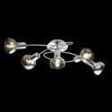 GLOBO LOTHAR 54921-5 Stropné svietidlo