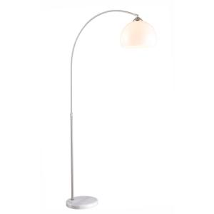 GLOBO NEWCASTLE 58227 Lampa podłogowa
