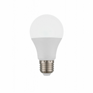 GLOBO LED BULB 10675 Iluminat decorativ