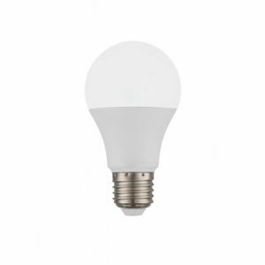 GLOBO LED BULB 10675 Žiarovka
