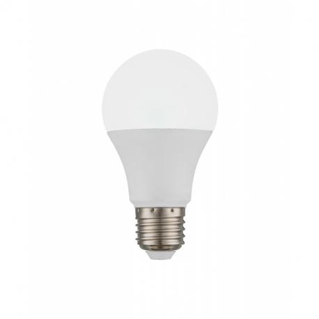 Globo 10675 LED žiarovka