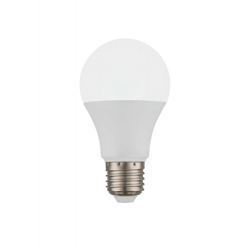 GLOBO LED BULB 10675 Dekoratívne svietidlo