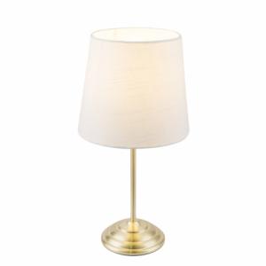 GLOBO JAROME 21001M Asztali lámpa