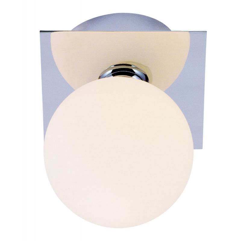 GLOBO CARDIFF 5663-1L Nástenné svietidlo