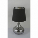 GLOBO JOHANNA 24000SB Stolová lampa