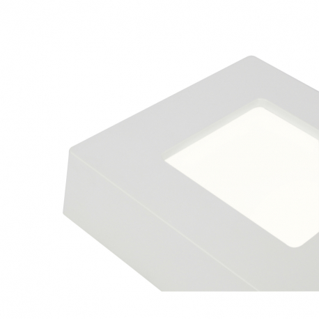 Globo 41606-9D Stropné svietidlo