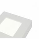 GLOBO SVENJA 41606-9D Stropné svietidlo
