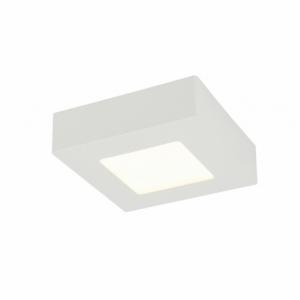 GLOBO SVENJA 41606-9D Mennyezeti lámpa