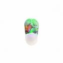 GLOBO ENIO 31937 Dekoratívne svietidlo