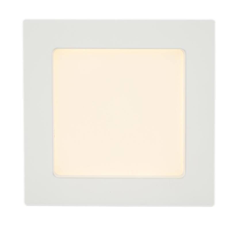 GLOBO SVENJA 41606-12 Stropné svietidlo