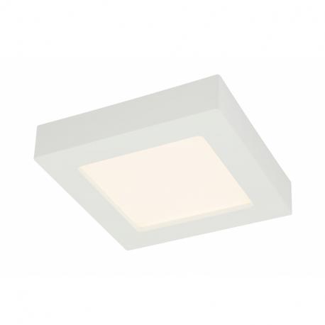 Globo 41606-12 Stropné svietidlo