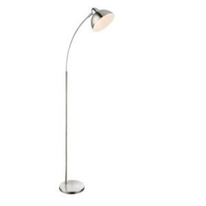 GLOBO ANITA 24703SN Stojanová lampa