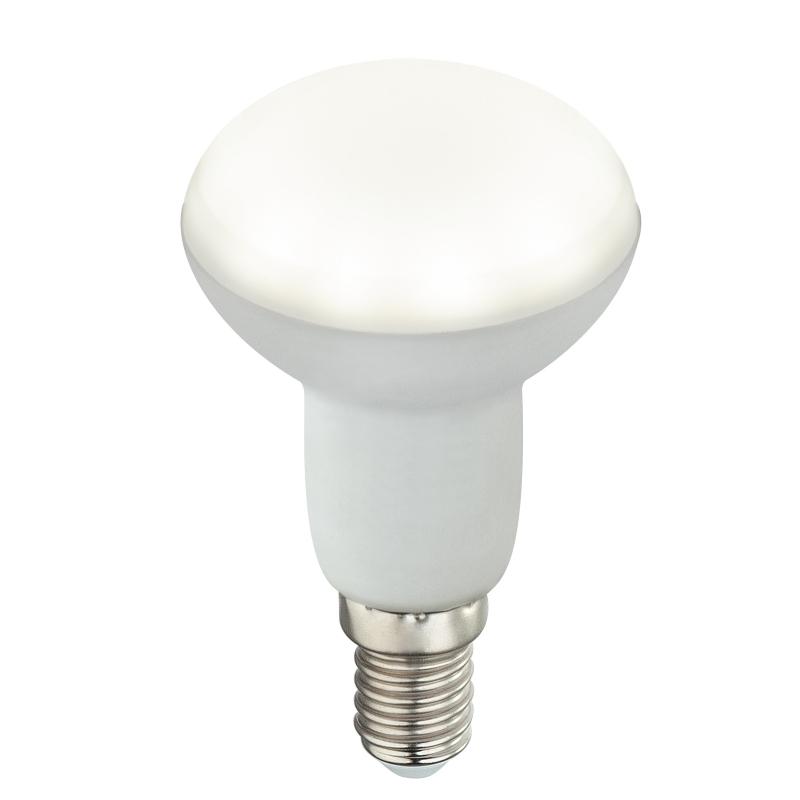 GLOBO LED BULB 10626C Žárovka