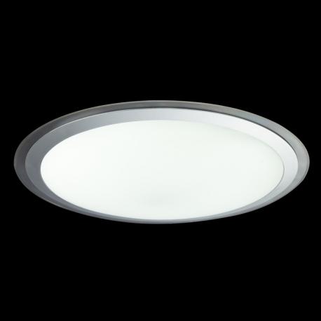 Globo 41310-80 Stropné svietidlo