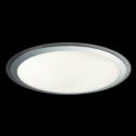 GLOBO OPTIMA 41310-80 Stropné svietidlo