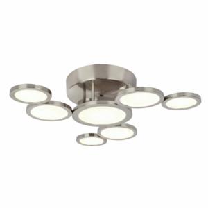 GLOBO CORSUS 56005-28 Stropné svietidlo