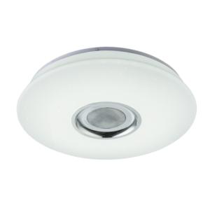 GLOBO NICOLE 41329-18 Mennyezeti lámpa