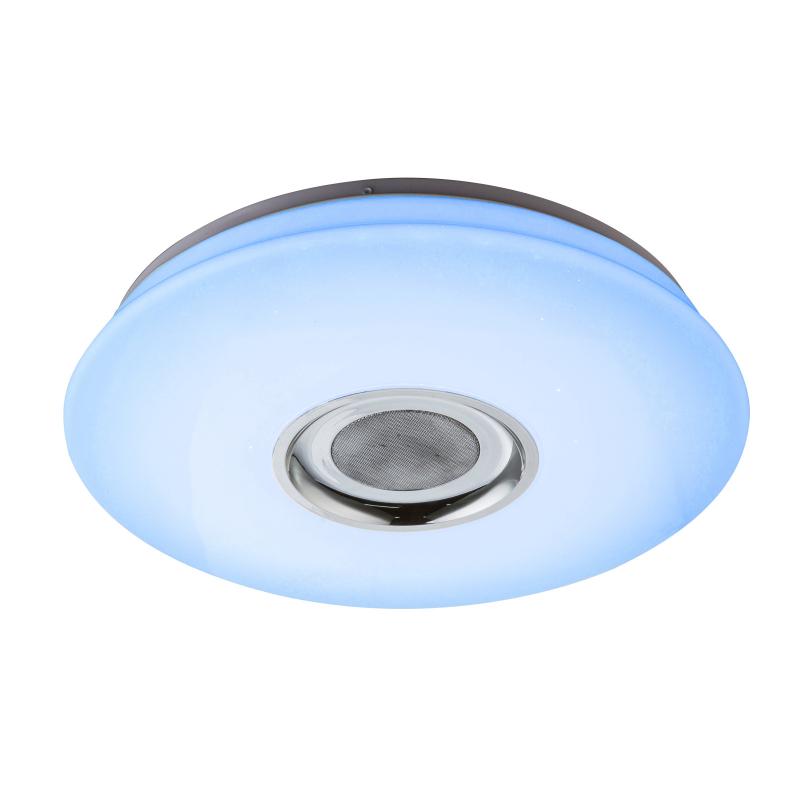 GLOBO NICOLE 41329-18 Stropné svietidlo
